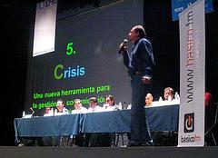 México y los weblogs