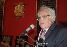 Carlos Monsiváis en Perú